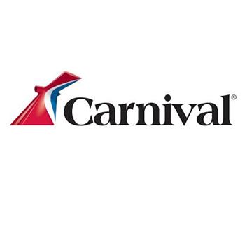 Carinval