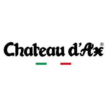 Chateau d'Ax