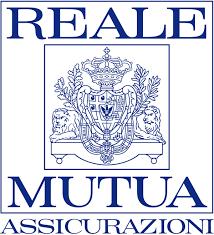 Reale Mutua Assicurazioni